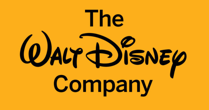 The conglomerate structure of The Walt Disney Company