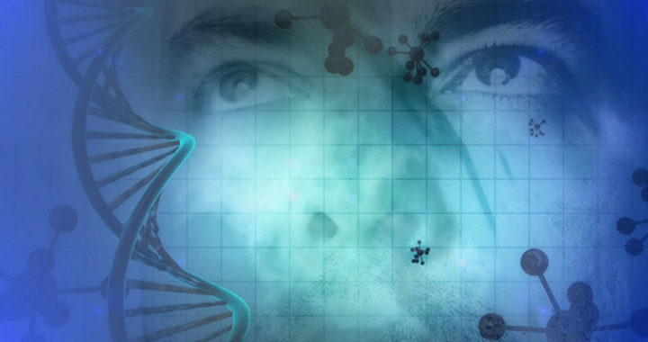 The link between schizophrenia and human endogenous retroviruses