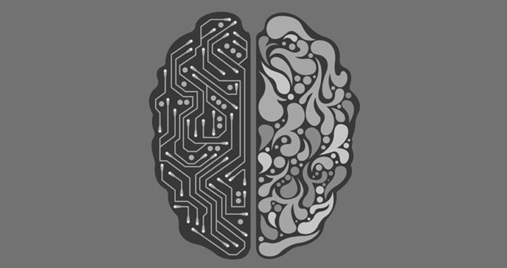 Explainer: What is machine learning