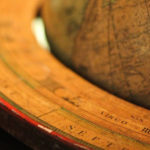 The major theories of international relations