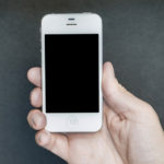 The marketing strategy for iPhone
