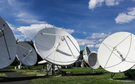 Modes and types of wireless transmission and communication. The forms of electromagnetic radiation serve as the basis for the different modes and types of wireless transmission and communication.