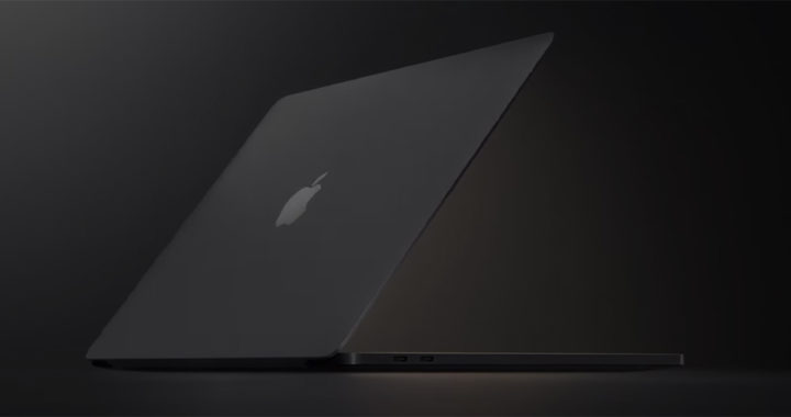 13-inch MacBook Pro vs. 12-inch MacBook: A comparison