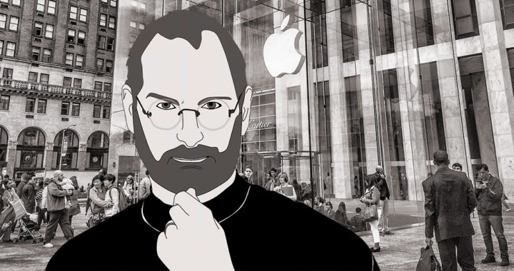 Post-Jobs: Four instances Apple defied Steve Jobs
