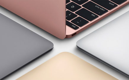 Review: 12-inch MacBook pros and cons