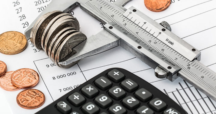Three types of cost estimation