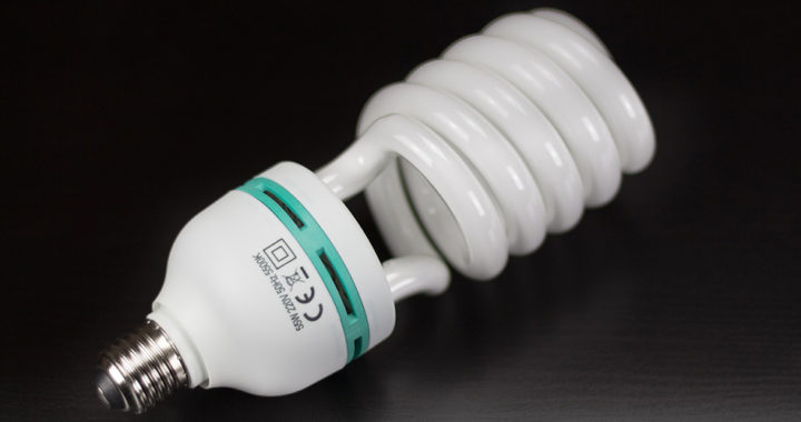 Advantages and disadvantages of fluorescent lamps
