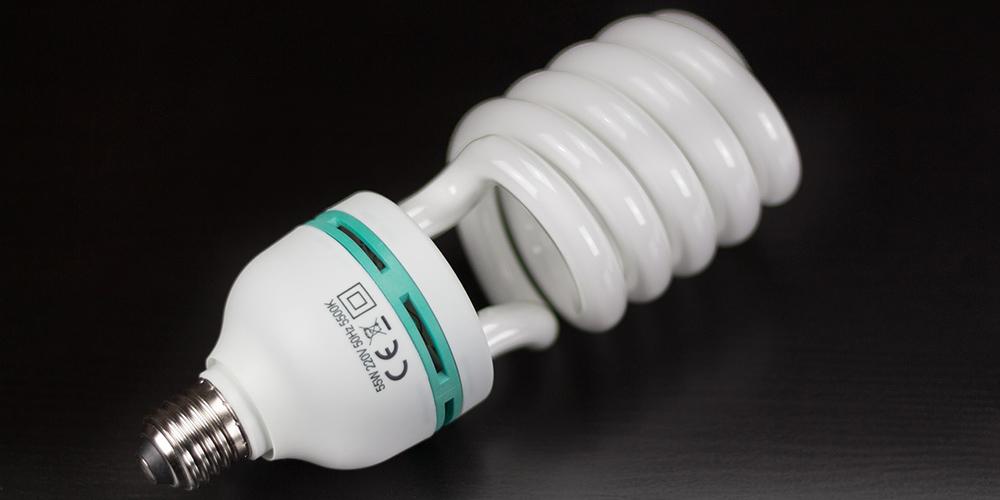 Advantages And Disadvantages Of Fluorescent Lamps