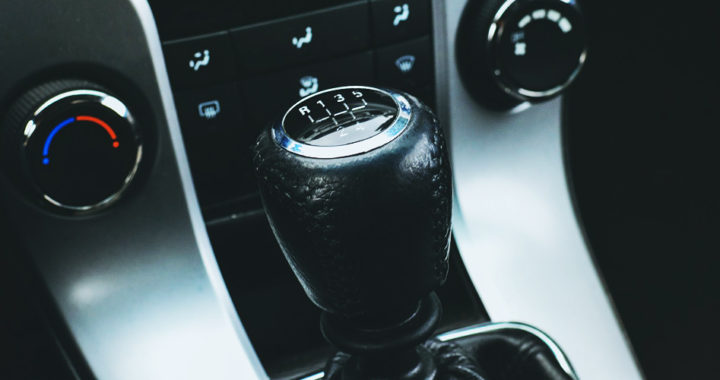 Advantages and disadvantages of manual transmission