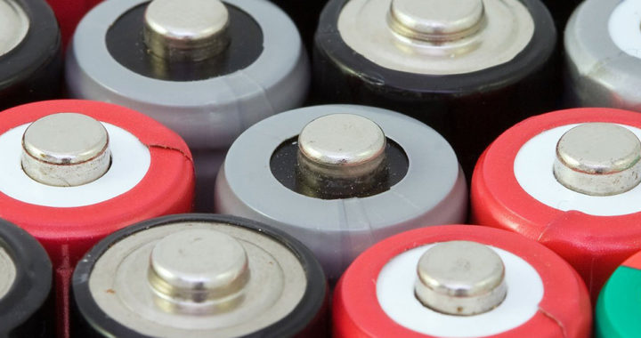 Alkaline battery: Advantages and disadvantages
