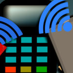 Advantages and disadvantages of Near Field Communication