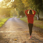 The five dimensions of physical fitness