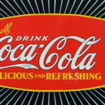 The marketing strategy of Coca-Cola