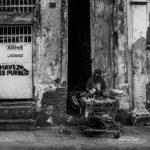 Explainer: Causes of hyperinflation in Venezuela