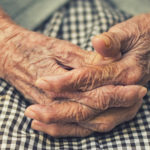 Senescence 101: The major theories of aging