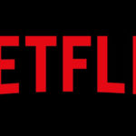 The business strategy of Netflix