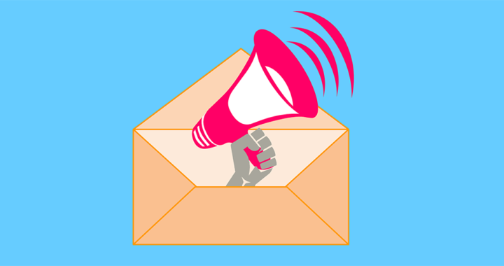 Email marketing: Advantages and disadvantages