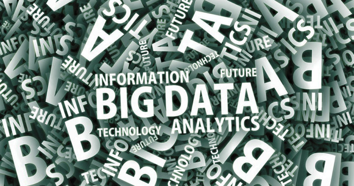 Advantages and disadvantages of Big Data
