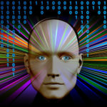 The major goals and fields of artificial intelligence