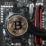 Advantages and disadvantages of cryptocurrency