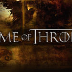 Analysis: Themes in Game of Thrones