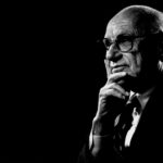 The Contributions of Milton Friedman