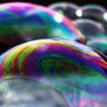 Economic Bubble: Definition, Causes, and Examples