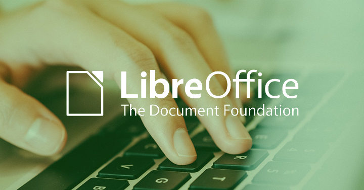 LibreOffice Review: Better MS Office Alternative?