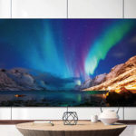 MicroLED: Advantages and Disadvantages