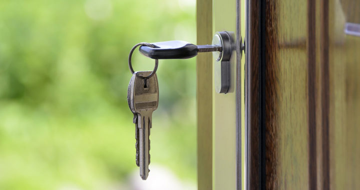 Mortgage-Backed Security Explained