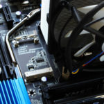 Heat Pipes: Advantages and Disadvantages