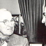 Guide: The History of Iran-US Relations