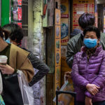 How China Responded to the COVID-19 Pandemic