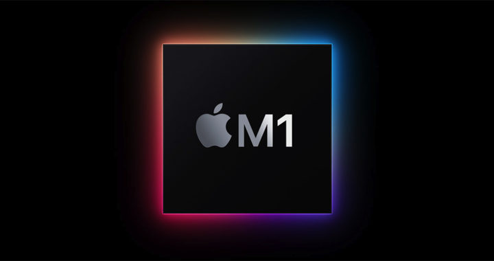 Apple M1 Explained: Specifications, Features, Pros and Cons