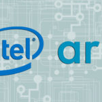 Explainer: Difference Between Intel and ARM
