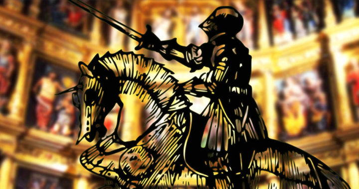 Background and Origins of the Crusades