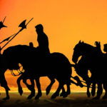Reasons for the Success of the First Crusade