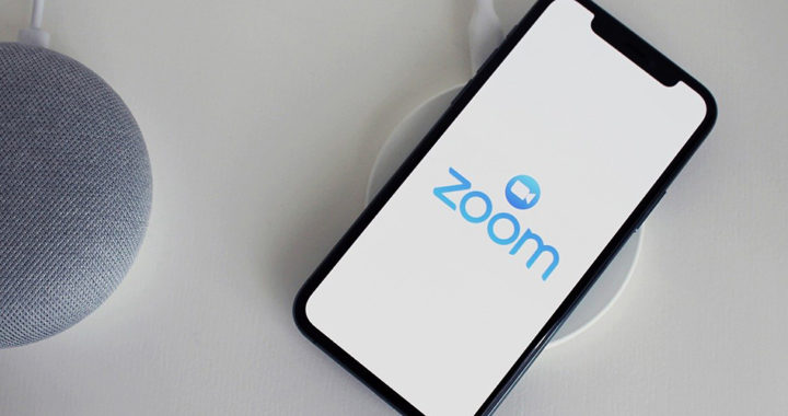 Advantages and Disadvantages of Zoom