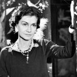 Coco Chanel was a Nazi Agent: An Explainer