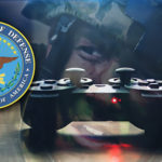 How the U.S. Uses Video Games for Military Training