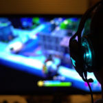 Why Microsoft Windows is Popular for Gaming