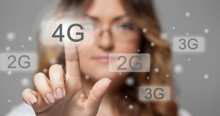 4G Technology: Advantages and Disadvantages