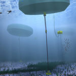 CETO System: Using Oceanic Wave to Generate Clean Electricity and Desalinate Water