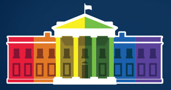 A Brief History of the LGBT Movement in the United States