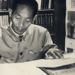 Contributions and Legacy of Yuan Longping: The Father of Hybrid Rice