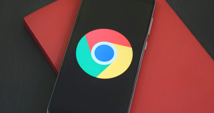Privacy Issues of Google Chrome: A Discussion