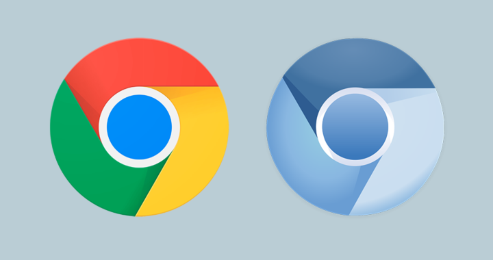 Difference Between Google Chrome and Chromium