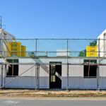Prefabricated Homes: Advantages and Disadvantages