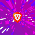 Pros and Cons of Brave Browser: A Review