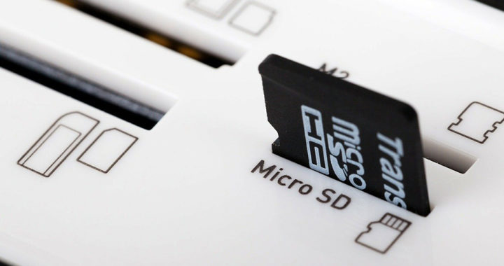 SD Card: Advantages and Disadvantages of Secure Digital Card